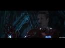Vingadores vs Guardiões da Galáxia Vingadores Guerra Infinita 2018