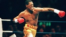Gerald McClellan Routes to the Body