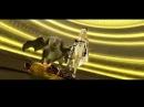 Drakengard 3 / DOD3 - Uncensored Clip