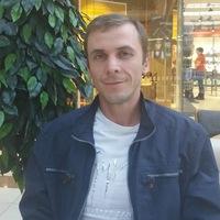 Анкета Анатолий Базов