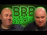 BRB Show: Доминик Джокер и Иосиф Пригожин (1080p FullHD)