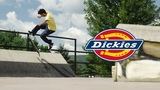 Dickies + The Harold Hunter Foundation at Woodward PA