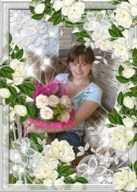 Лилия Кенарь, 27 июля , Набережные Челны, id175317202