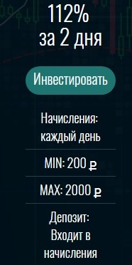 https://pp.userapi.com/c849432/v849432297/45c54/SxgvHssKO_s.jpg