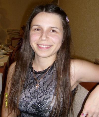 Марина Орехова, 2 мая 1987, Кунгур, id157875035