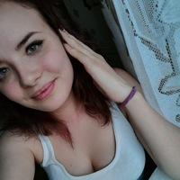Mashenka Stankevich