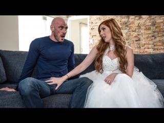 Lauren phillips – wedding planning part 2 [brazzers, big ass, big tits, hairy, redhead]