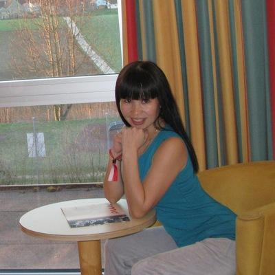 Наталья Шагаева, 1 ноября , Горно-Алтайск, id94475033