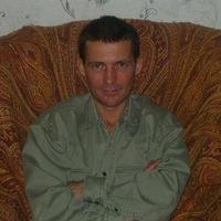 Андрей Тараторкин, 15 июня , Пермь, id196899739