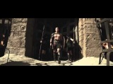 Геракл. Початок легенди. Український трейлер (2014) HD