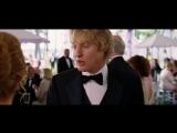 Wedding Crashers.2005. НезваныеГости.