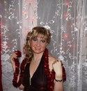 Екатерина Мараева. Фото №16