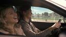 Lexus UX официальное видео