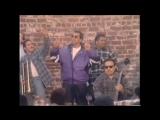 My Story - Music Videos - Carman