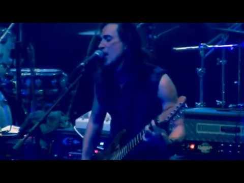 Nuno Bettencourt/Steve Vai Purple Rain (A Prince Cover)