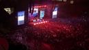 Eminem Hawaii Concert ft. Shek Wes Logic