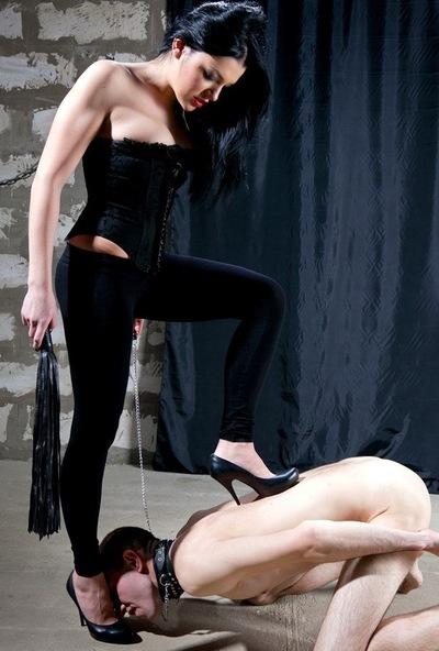 видео раб моет ноги госпоже-ща1