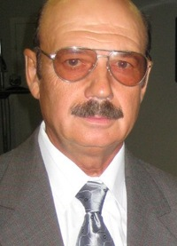 Владимир Владимир, 21 ноября 1990, Санкт-Петербург, id113744469