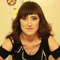 Татьяна Пичугина