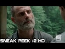 The walking dead 9X02 Sneak Peek 2 Season 9 Episode 2 HD The Bridge I Promo Episódio 9X02 Negan