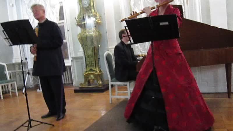 Ансамбль старинной музыки MUSICA POETICA MVI_0605