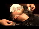 Barbershop «Франт» and me!)👍💥🖤
