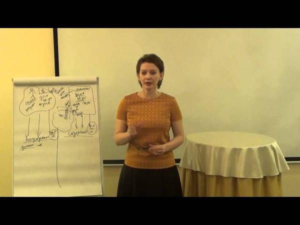 Презентация коучинга Как впустить в свою жизнь большие деньги