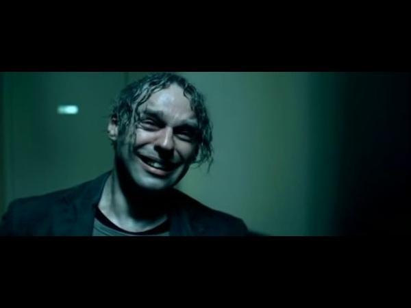 Ničiji sin (2008)