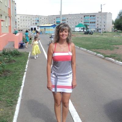 Знакомство по телефону с девушками башкирии