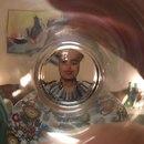 Влад Канопка фото #24