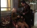 Episodio 131 - Charles regresa después de la muerte de Beatriz