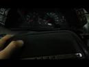 Автомобильный сигнал на 18 мелодий