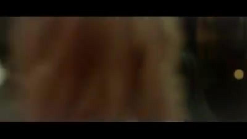 ананды сыила