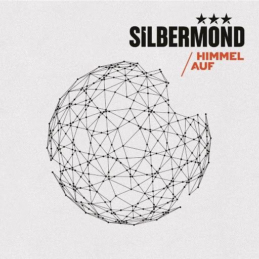 Silbermond альбом Himmel auf