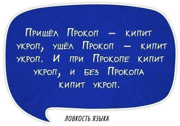 Фото №456250917 со страницы Ульяны Дудниковой