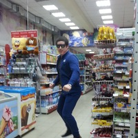 Аватар Николая Изотова
