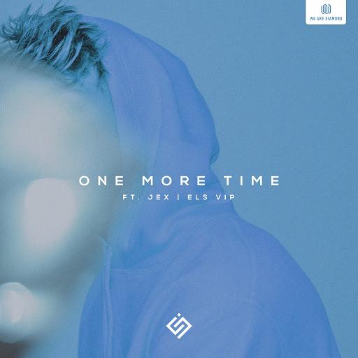 Ellis альбом One More Time (ELS VIP) [feat. Jex]