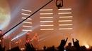 Architects - Doomsday live at Alexandra Palace 03/02/18
