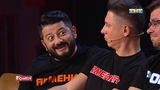 Камеди Клаб, 14 сезон, 32 выпуск (05.10.2018)