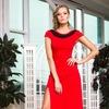 StilnaYa.com.ua - одежда украинских дизайнеров
