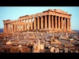 Территория заблуждений 21. Тайны древних цивилизаций / 02.04.2013