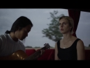 MØ Diplo Sun in Our Eyes Acoustic