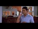 Very Funny Rajpal Yadav 😆 Boman Irani 🤣 Amitabh Bachhan 😃 Akshay Kumar 😍 Priyanka Chopra 🤗🤗