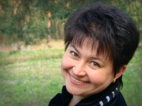 Елена Агафонова, 25 февраля , Муром, id58307089