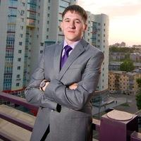 Дмитрий Долин