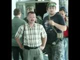Как живет Игорь Стрелков сейчас? Почему он не стал олигархом в Новороссии?