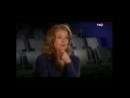 «Ирина Алферова. Не родись красивой» (отрывок)