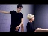 Fiorella Mannoia - La cura (LiveTv)