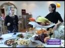 Каракат Абильдина мен Айнур Турсынбаева (Жұлдыздар жарқырайды)