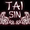 Тай Син - клуб боевых искусств: ушу, муай боран